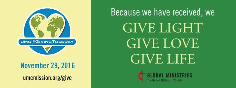 givingtuesday2016